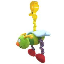 Taf Toys Busy Pals csíptethető játékok