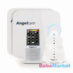 Angelcare érintőképernyős légzésfigyelő AC-701