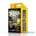 Marvin's Magic Szemfényvesztő mágikus készlet -  varázslatos mentalista trükkök