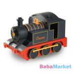 párásító készülék gyerekszobába - Crane mozdony