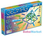 Geomag Color 91db