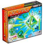 Geomag Panels 32db