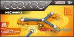 Geomag Mechanics - 28db (20GMG00719)