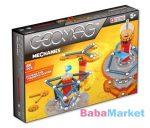 Geomag Mechanics - 86db (20GMG00721)
