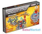 Geomag Mechanics - 146db (20GMG00722)