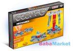 Geomag Mechanics - 103db (20GMG00726)