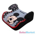 Nania autósülés Topo Comfort Mickey 15-36 kg, 2016