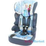 Nania gyerekülés autósülés Beline SP Frozen 9-36 kg