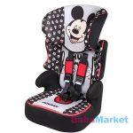 Nania autósülés Beline SP Mickey 9-36 kg