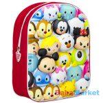 Disney: Tsum Tsum ovis hátizsák
