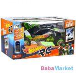 Hot Wheels: RC Buggy - 1:10