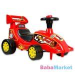 Formula-rider bébitaxi
