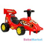 bébitaxi - mochtoys - formula rider