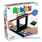 Rubik Race Logikai társasjáték