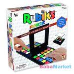 Rubik Race - Logikai társasjáték