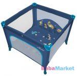 utazo-jaroka-baby-design-joy-blue-03