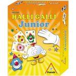 Halli Galli Junior - társasjáték