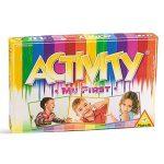 Activity - My First - Társasjáték
