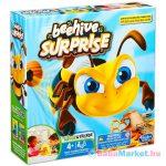 BeeHive Surprise méhecskés társasjáték