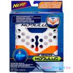 NERF N-Strike Modulus: tölténytartó