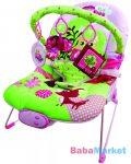 FreeON baba pihenőszék pink