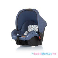 Chipolino Fama autóshordozó 0-13kg - Marine Blue 2019