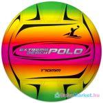 Extrém strandröplabda - 17 cm, színes