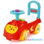 bébitaxi - fisher price