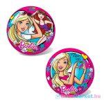 Barbie: Love Every Day gumilabda - 23 cm