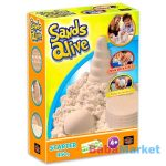 homokgyurma - Sands Alive - kezdő 450 g