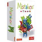 Mistakos - Székes Társasjáték