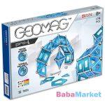 Geomag Pro-L: 174 darabos készlet