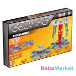 Geomag Mechanics - 103 db
