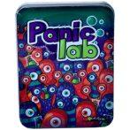 Panic Lab - Pánik a laborban társasjáték
