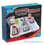 Laser Maze társasjáték