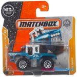 Matchbox - Acre Maker kisautó