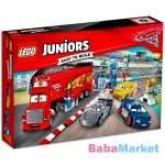LEGO Juniors: A Florida 500 döntő futam 10745