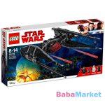 LEGO Star Wars: Kylo Ren TIE Fighter 75179