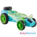 Hot Wheels Speed Winders: Rubber Burner járgány