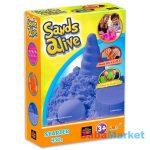 homokgyurma - Sands Alive kék