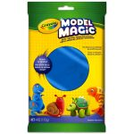 Crayola: gyurmavarázs - kék