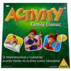 Activity Family Classic - Családi változat