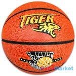Kosárlabda - Tiger műbőr - 7 es méret