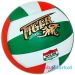 röplabda -tiger 300 g