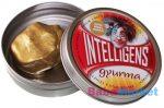 Intelligens gyurma - mágneses aranyláz