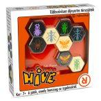 Hive stratégia társasjáték