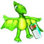 T-Rex Expressz: Tiny plüssfigura 20 cm