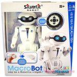 Silverlit - MacroBot