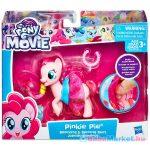 Én kicsi pónim: A film - Pinkie Pie buli szett