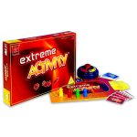 Activity Extreme társasjáték